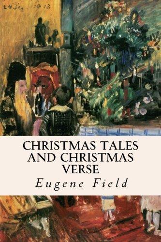 9781514299074: Christmas Tales and Christmas Verse