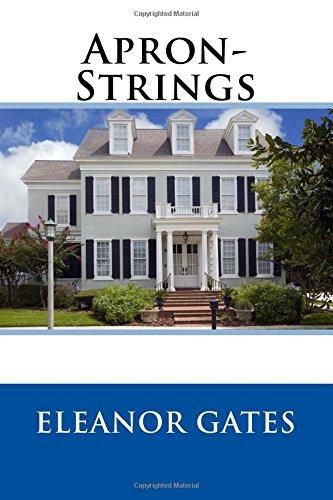9781514303115: Apron-Strings