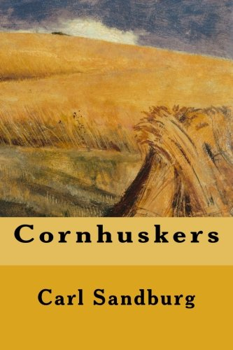 9781514303498: Cornhuskers