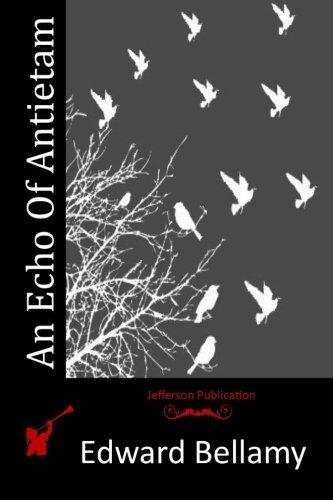 9781514306093: An Echo Of Antietam