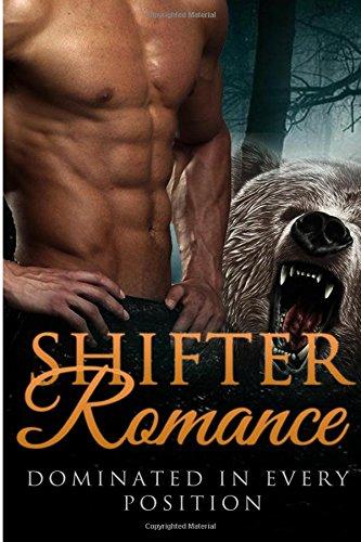 9781514307724: Shifter Romance