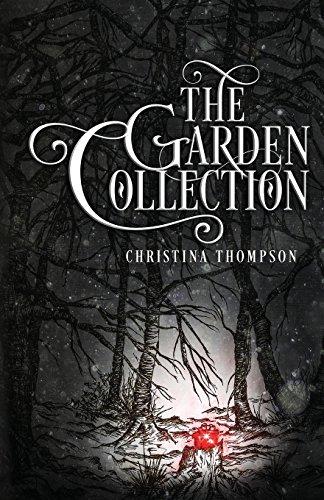 9781514308653: The Garden Collection