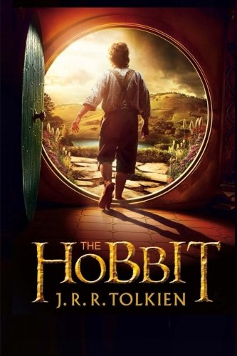 9781514309230: The Hobbit: Or There and Back Again (J.R.R. Tolkien)