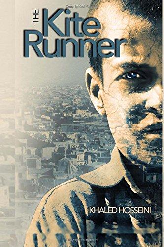 9781514310977: The Kite Runner: Khaled Hosseini (English edition)