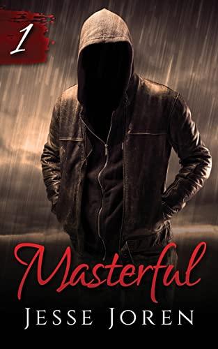 9781514311943: Masterful