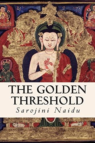 9781514312117: The Golden Threshold