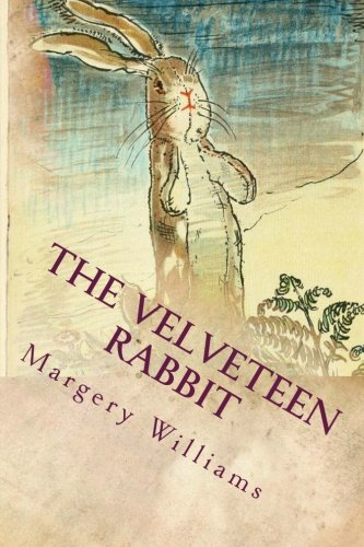 9781514316191: The Velveteen Rabbit: Illustrated