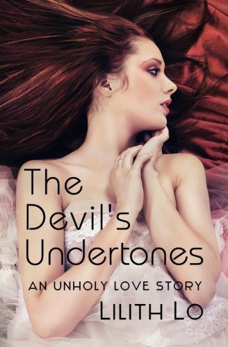 9781514316214: The Devil's Undertones