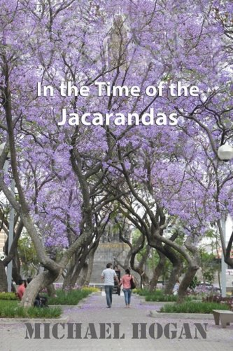 9781514317150: In the Time of the Jacarandas