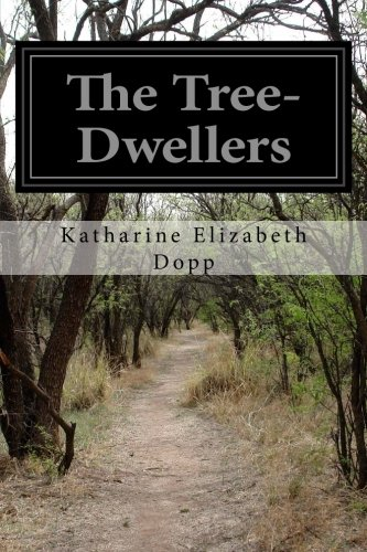 9781514321676: The Tree-Dwellers