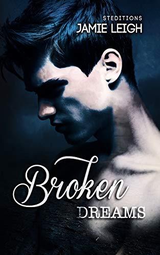 9781514323625: Broken Dreams