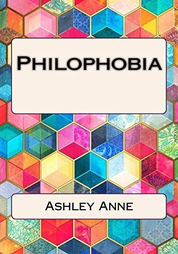 9781514325551: Philophobia