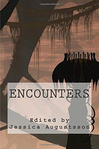 Encounters: Jessica Augustsson