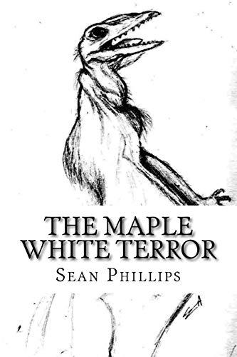 9781514333792: The Maple White Terror: A Sherlock Holmes Adventure