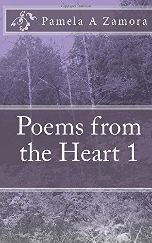 9781514333990: Poems from the Heart 1 (Volume 1)