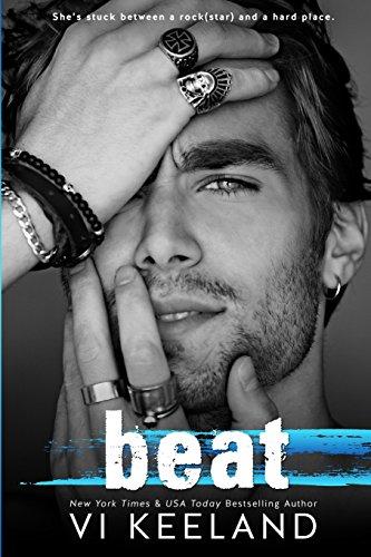 9781514336342: Beat