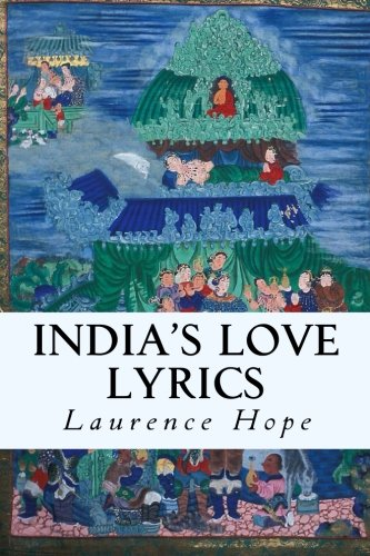9781514338773: India's Love Lyrics