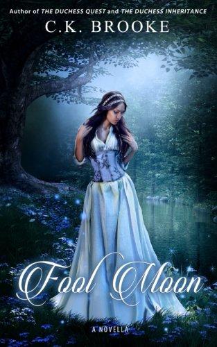 9781514338810: Fool Moon: A Novella