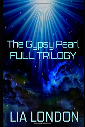 9781514338841: The Gypsy Pearl: Full Trilogy Edition
