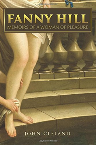 9781514340783: Fanny Hill: Memoirs of a Woman of Pleasure