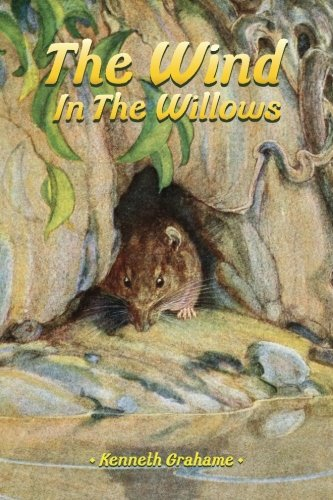 The Wind in Willows