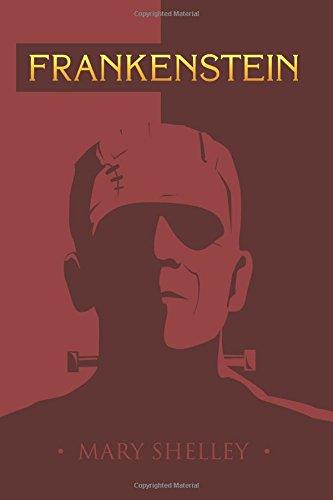 9781514341087: Frankenstein