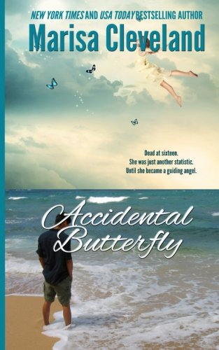 9781514351666: Accidental Butterfly: A Guiding Angel Novel