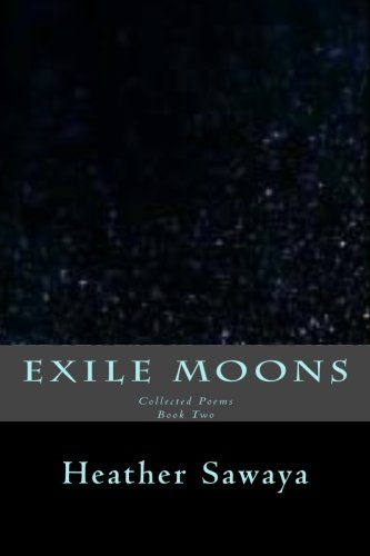9781514352922: Exile Moons