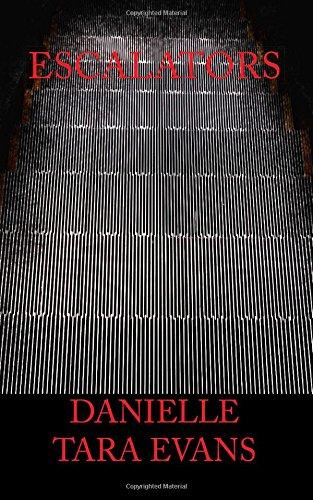 9781514356296: Escalators
