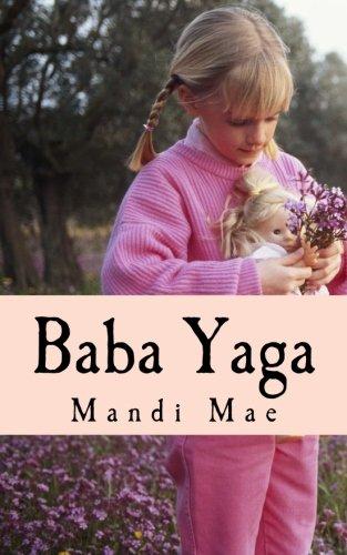 9781514357446: Baba Yaga