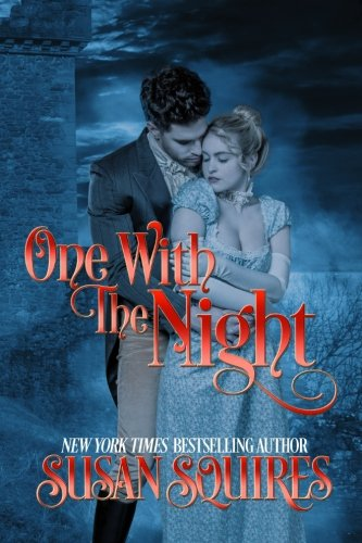 9781514359594: One With the Night (The Companion) (Volume 4)