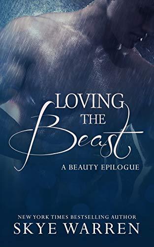 9781514359785: Loving the Beast