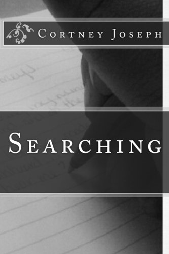 9781514361924: Searching