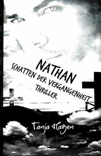 9781514363027: Nathan Schatten der Vergangenheit