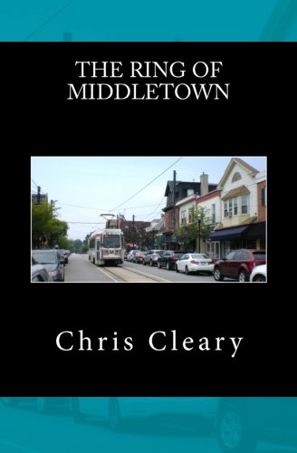 9781514363287: The Ring of Middletown