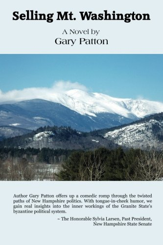 9781514363850: Selling Mt. Washington