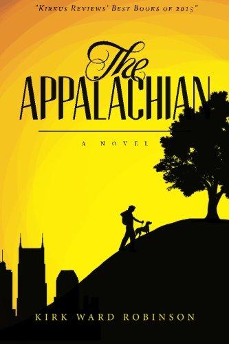 9781514364499: The Appalachian: A Novel