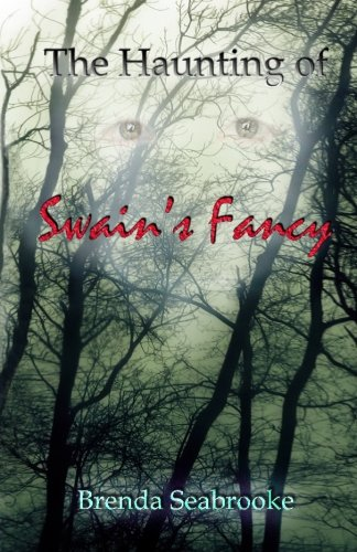 9781514368794: The Haunting of Swain's Fancy