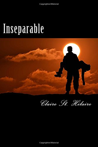 9781514371886: Inseparable