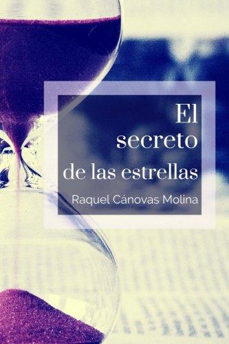 9781514378632: El secreto de las estrellas (Spanish Edition)