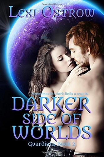 9781514378731: Darker Side of Worlds (The Guardians Series) (Volume 2)