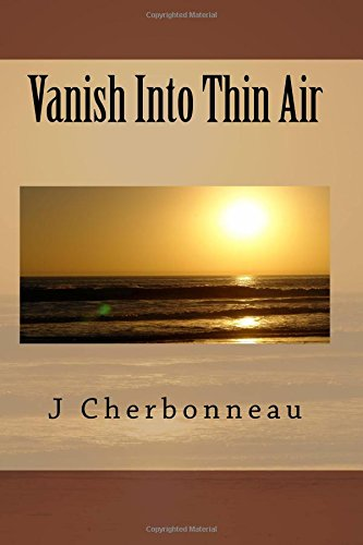 9781514383278: Vanish Into Thin Air