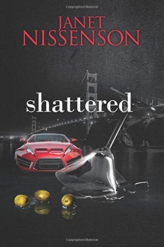 9781514384176: Shattered: Inevitable #3 (Volume 3)