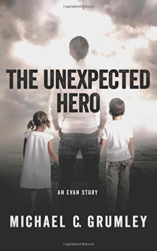 The Unexpected Hero (Paperback)