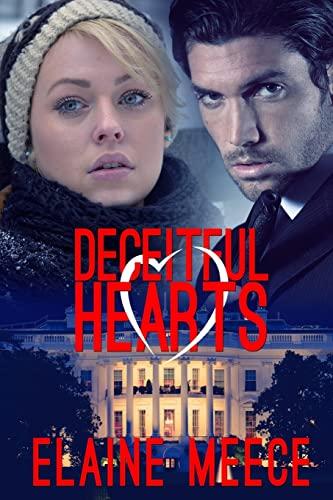 9781514385357: Deceitful Hearts