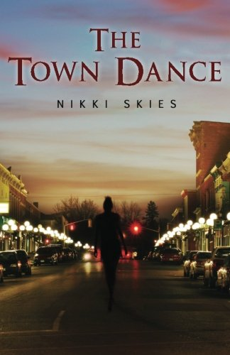 9781514385906: The Town Dance