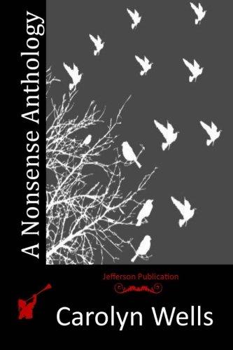 9781514393024: A Nonsense Anthology