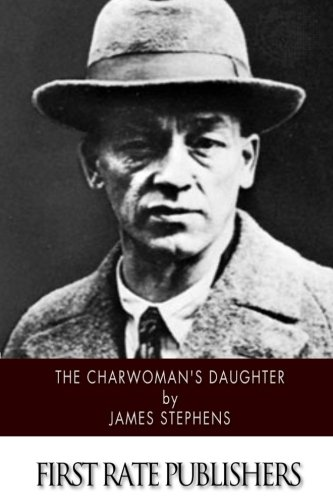 9781514398036: The Charwoman's Daughter