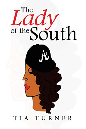 9781514402498: The Lady of the South