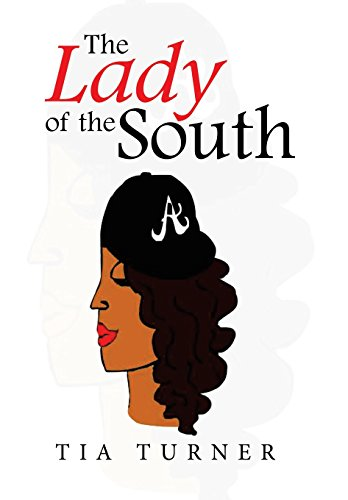 9781514402504: The Lady of the South